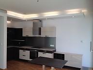 kuchyň, Praha 7